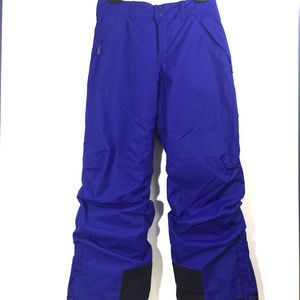 NEW Patagonia Girls' Snowbelle Snow Pants Size 14